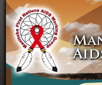 Manitoba First Nations AIDS Working Group company